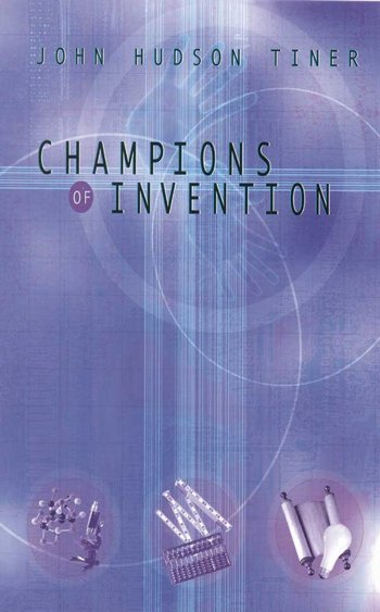 Champions of Inventions