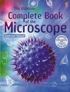 Complete Microscope Book