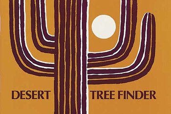 Desert Tree Finder