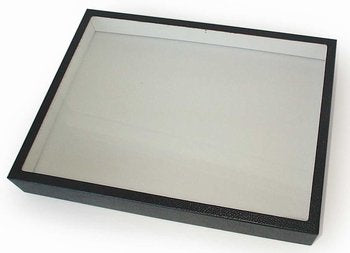 "12 x 16"" Deep Display Case"