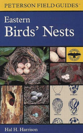 Peterson f.g.Birds Nests-East
