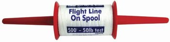 DISCONTINUED Spool Line - 500'