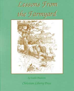 Lessons From the Farmyard