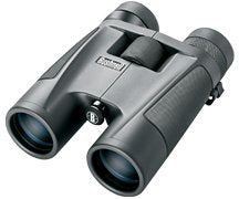 Powerview 8-16x40mm Binoculars