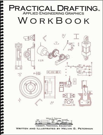 Practical Drafting Workbook