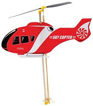 Sky Copter