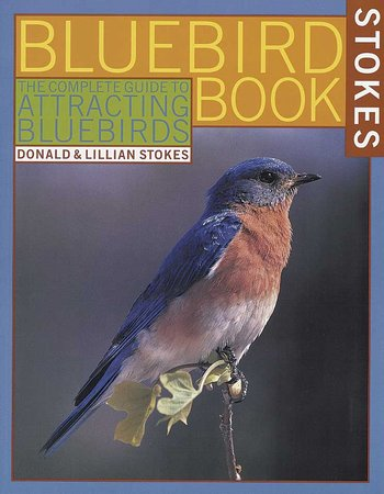 The Bluebird Book