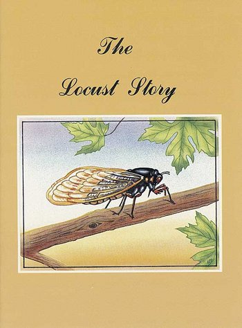 The Locust Story