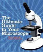 Ultimate Guide to Microscope