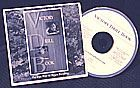 Victory Drill Book - CD