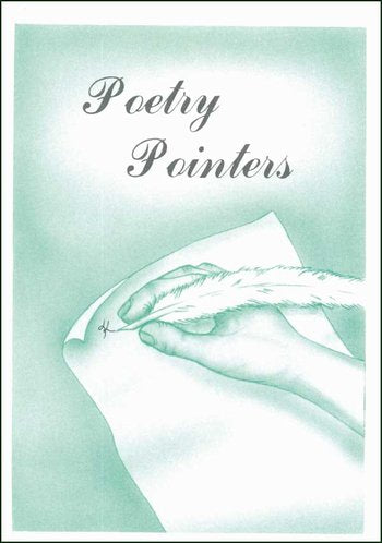 Poetry Pointers