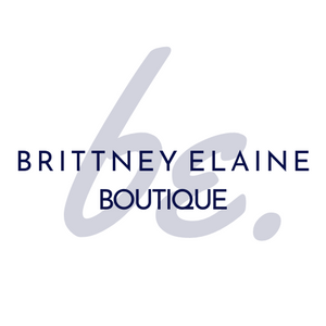 Brittney Elaine Boutique LLC