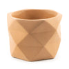 Decorative Pots - Terra Cotta - Curb Appeal Plants