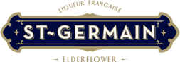 St-Germain logo