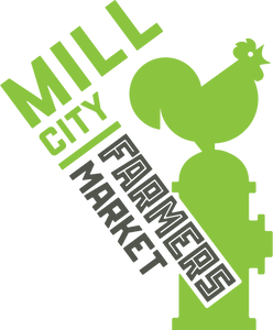 Mill City Farmers Market Summer 2020 - *VIRTUAL* VENDOR