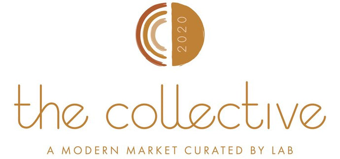 The Collective 2020:  TBD (Postponed to Fall 2020)