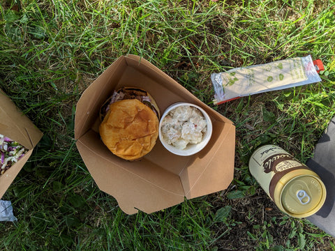 äventyr bicycle bags Bike Date:  Sociable Cider Werks + Union Hmong Kitchen + Northeast Park