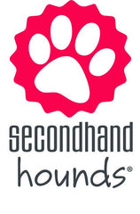 äventyr & Secondhand Hounds