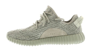"YEEZY BOOST 350 ""MOONROCK"""