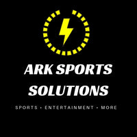 ARK Sports Solutions