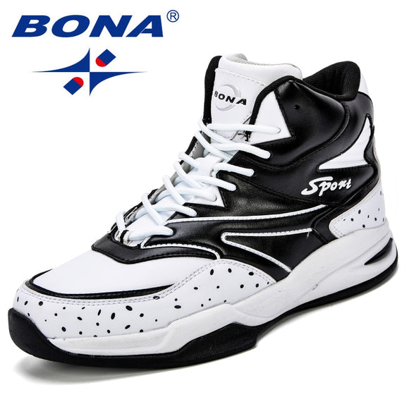 Basketball Shoes Men Cushion Professional Sport Shoes Outdoor Male Athletics Shoes