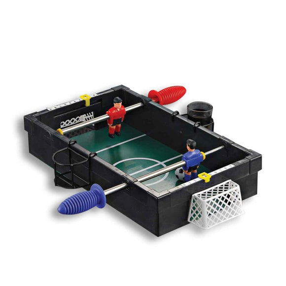 Two Player Indoor Soccer Game Mini Football Game Desktop Football