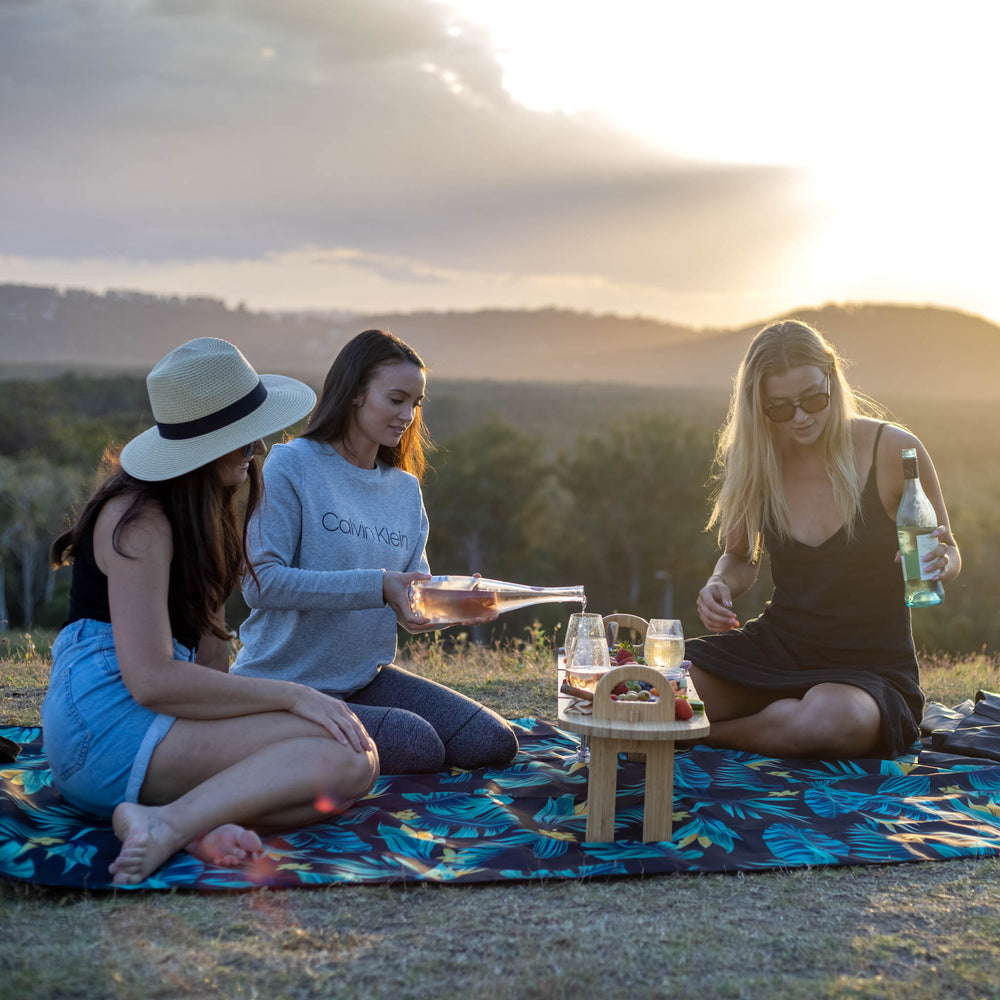 Load image into Gallery viewer, Noosa Picnic Mat