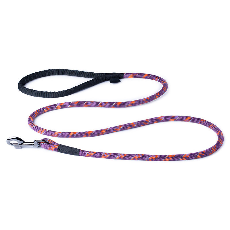 Trapper Dog Leash