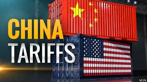 china tariffs shipping containers