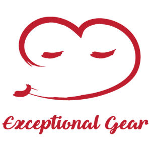 Exceptional Gear