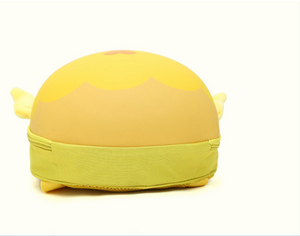 Humpty Dumpty™ Children Chicken Egg Shell Backpack - Exceptional_Gear