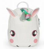 Adorable Unicorn Anti-Lost Bag - Exceptional_Gear