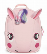 Adorable Unicorn Anti-Lost Bag - Exceptional Gear