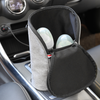 Portable Baby Double Bottle Warmer In Your Car & Travel Breast Milk Warmer With USB - Exceptional Gear