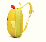 Humpty Dumpty™ Children Chicken Egg Shell Backpack - Exceptional Gear
