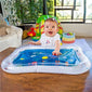 Wave™ Interactive Water Cushion Pad - Exceptional_Gear