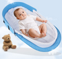 Exceptional Easy Portable Traveling Baby Crib - Exceptional Gear