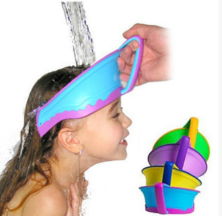 Cuppie™ The Baby Shower Cap - Exceptional Gear