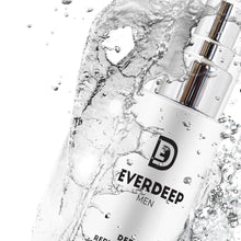 Load image into Gallery viewer, Deep Replenishment All-in-one Lotion - Everdeep Men