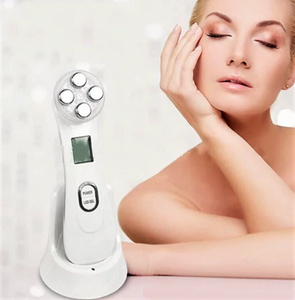 5 in 1 LED Photon Therapy Device