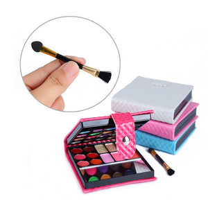 Golden Beauty™ Pro Mini Makeup Kit