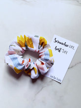 Load image into Gallery viewer, Desert Dreams Scrunchie
