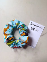 Load image into Gallery viewer, Rugrats Scrunchie