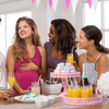 9 Unique baby shower gift ideas for new moms