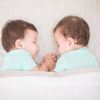 7 Laundry Tips For Twin Parents