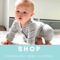 baby clothes unisex stain stain removal from baby clothes grow with me