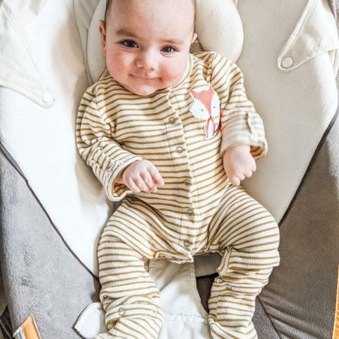 expandable baby clothes