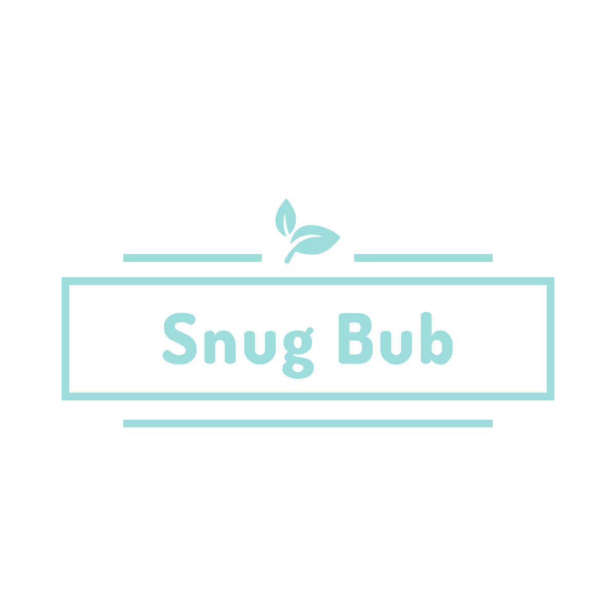 Snug Bub USA
