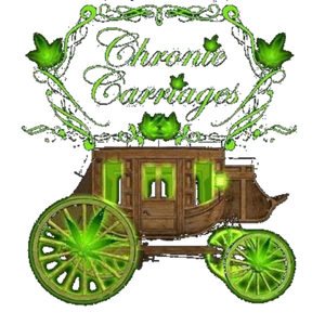chroniccarriages