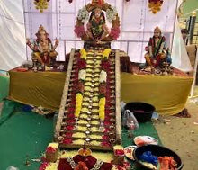Load image into Gallery viewer, Ayyappa Swamy Puja - Video Puja